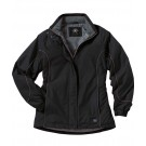 Women's Alpine Parka from Charles River Apparel