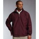 "The ""Newport Collection"" Triumph Jacket from Charles River Apparel"
