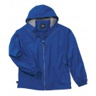 """The """"Newport Collection"""" Islander Jacket from Charles River Apparel"""