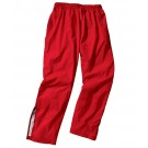 Rival Warm-up Pants from Charles River Apparel