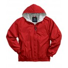 "The ""Performer Collection"" Performer Nylon Jacket from Charles River Apparel"