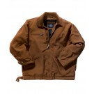 """The """"Performer Collection"""" Canyon Jacket from Charles River Apparel"""