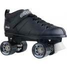 "Chicago ""Bullet"" Adult Speed Quad Roller Skates from Chicago Skates"