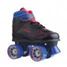 Boy's Quad Roller Skates from Chicago Skates