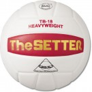 "Tachikara ""The Setter - Training"" Heavyweight Volleyball"