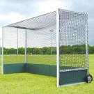 Field Hockey Goal Nets - 1 Pair (Net Only)