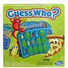 Guess Who® Game