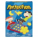 Perfection® Board Game