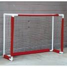 4' x 6' Deluxe Hockey Goal