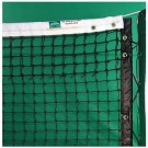 Edwards 42' 40LS Double Center Tennis Net