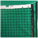 Edwards 42' 30LS Tennis Net