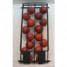 Wall-Mounted Ball Locker