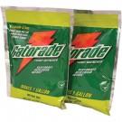 Gatorade® Powder (Lemon Lime) - Case of 40 Packets