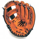 MacGregor® 10 1/2'' Tee Ball Glove (Worn on Right Hand)