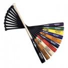 Easton MLF3 Maple 37'' Wood Fungo Bat