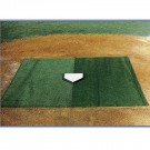 Jox Box Deluxe 8' x 10' Batter's Box