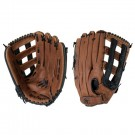MacGregor® 13 1/2'' Softball Glove (Worn on Right Hand)