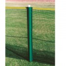 200' Homerun Youth Softball Fence Package