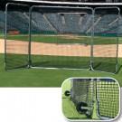 8' x 16' Pro Base Tri-Fold Screen