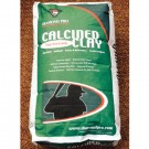 Calcined Clay Top Dressing from Diamond Pro - 1 Pallet (40 Bags)