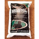 Mound / Home Plate Clay from Diamond Pro - 1 Pallet (40 Bags)