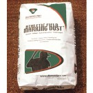 Athletic Field Marking Dust from Diamond Pro - 1 Pallet (40 Bags)