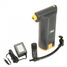 Airman® Cordless Multi-Purpose Air Pump