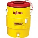 Igloo Ten Gallon Cooler