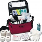 Sport Medical First Aid Refill Kit