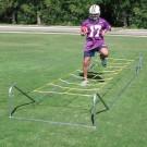 Running Ropes