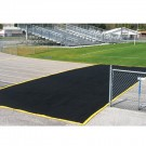Cross-Over Zone™ 15' x 30' Track Protector