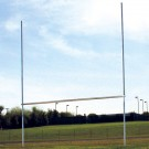Classic Steel Goal Post (1 Pair)
