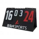 MacGregor® Multi-Scoreboard