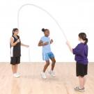 Double-Dutch Jump Ropes (1 Pair)