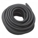 25 ft Bulk Resistance Tubing (Extra Heavy - Black)