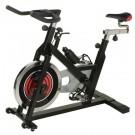 Revolution Club Cycle