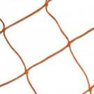 Junior Playmaker Soccer Net (1 Pair)