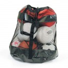 Mesh Ball Bag