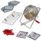 Institutional Bingo Set