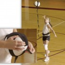 Volleyball Pal Training Aid