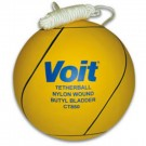 Voit Tetherball with Composition Cover