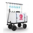 Cramer PowerFlo 50 Hydration System