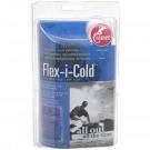 Cramer Flex-I-Cold
