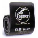"""4 1/4"""" x 36"""" Roll Cramer SAM Splint"""