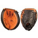 "33.5"" Pro Series Adult Catcher's Mitt from Champion Sports (Worn on the Left Hand)"