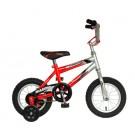 "Mantis Lil Burmeister 12"" Boy's Bicycle"