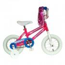 """Mantis Lil Maya 12"""" Girl's Bicycle"""