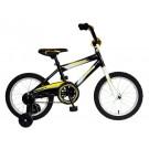 "Mantis Burmeister 16"" Boy's Bicycle"