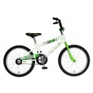"Mantis Grizzled 20"" Boy's Bicycle"