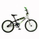 Kawasaki® KX20 Boy's BMX Bike